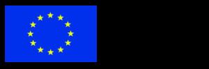 eu-sign